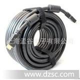 优越者 (unitek) Y-C132 20米带芯片HDMI线 高清线 工程专用