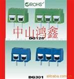 接线端子,线路板端子,端子台,端子(302型)pcb端子,pcb接线端子