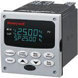 霍尼韦尔UDC2500系列温度控制器