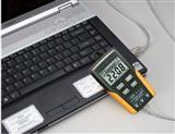 CEM华盛昌DT-172|DT-172TK温湿度记录器DT172|DT172TK