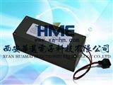 定制非标HME_锂电池组_HM4L-0303型锂离子蓄电池组