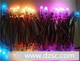 厂家LED广告字光源 ;LED发光字光源 穿孔字光源 LED字光源