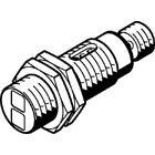 特价出售费斯托  漫反射光传感器 SOEG-RT-M18-NA-S-2L