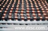 厂家 空心线圈电感 线圈电感 环型电感 电感线圈