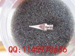 LED精密点胶针头,规格0.2,0.3,0.4,0.5,0.6,0.8