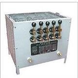 BP-400稳定变阻器