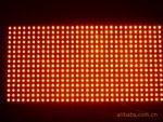现货LED显示屏户外P10模组46元LED显示屏