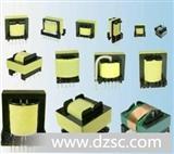 优质低价环保节能灯电感工字电感