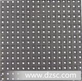 厂家生产P12全彩户内、外L内·ED显示屏/P12全彩单元板 模组