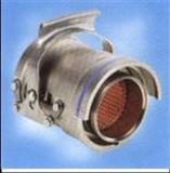 福建晋江Amphenol连接器总代理,Amphenol连接器报价、价格
