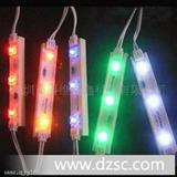 现货LED食人鱼模组 0.9一组,led发光字模组