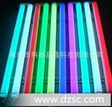 大量生产LED单色数码管  厂家销售