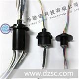HM帽型系列导电滑环、集电环、汇流环、旋转转接器等等...