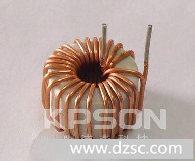 生产开关电源专用饱和电感
