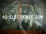 Panasonic铝质电解电容EEUFM1V471原装现货