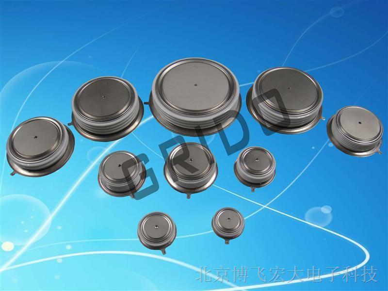 设备 焊接设备 整流二极管 充电 zp6200a zp400a 模块-整流二极管ZP400A~ZP400A 焊接设备 充电设备