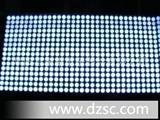 p10单元板、led显示屏、真正恒流P10单白、单红、单蓝、单绿