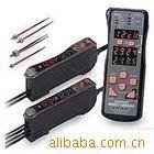 日本欧姆龙omron光纤放大器E3X-DA11-N原装正品