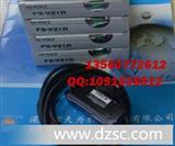 keyence光纤放大器FS-V21R, FS-V21RP