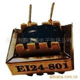 [厂家直销 价格优惠 高品质]铁芯电感