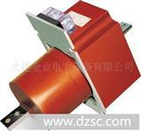 AD12/200e/2户内电流互感器