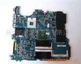 FOXCONN DDR2 5.2mm(图)