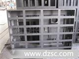 P16全维护防水箱体1024X767X150 可根据客户要求定制