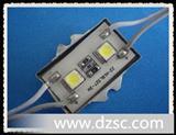 LED柔性光条 LED铝条灯 LED模组 LED硅胶灯条 LED高亮模组