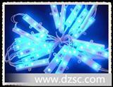 led塑胶模组生产厂家优质LED模组