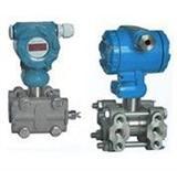 厂家生产 微差压力变送器 JLSTZ101  压力传感器
