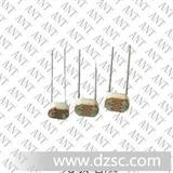 光敏电阻 光电传感器 光线传感器 感光元件 感光电阻