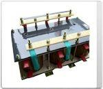 厂家直销BP6系列频敏变阻器 电阻器 不锈钢电阻器 频敏变阻器