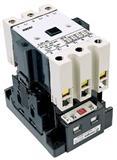 交流接触器 CJX1-140/44(3TF51 44-0X)西门子接触器