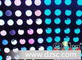 LED点光源、LED跑马灯/七彩LED点光源