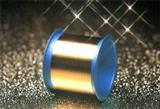 批发LED辅料、LED设备配件、LED制程车间用品