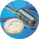 MHR-050微型位移传感器