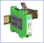 LDM1000位移调节模块    原装现货