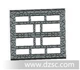 LED套件:P16、P20户外套件公模,底壳和防水圈公用