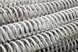 东莞高温发热丝,工业电炉专用电阻丝厂、扁带、高温电阻带