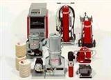 现货德国HYDAC压力传感器,HYDAC插头,HYDAC继电器