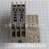 S3D2-CCD S3D2-CC-US S3D2-CK S3D2-CKB S3D2-EK 传感控制器