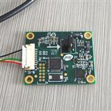 TCM3/TCM5/TCMXB 高精度三维罗盘模块 三维电子罗盘