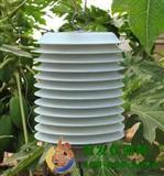 大气压力传感器FM-DQY
