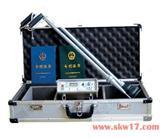 SL-808A|B型埋地管道泄漏检测仪