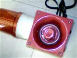 电子蜂鸣器 /天车声光报警器