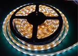 低压LED灯带,LED低压灯条