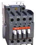 ABB接触器A26-30-10