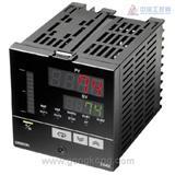欧姆龙温控器E5CZ-R2MT AC100-240