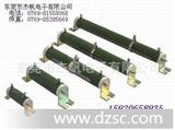 厂家特供可调电阻,可调电位器,碳膜可调电阻(图)