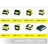 电感线圈、变压器、商品直销,供货稳定,品质保证
